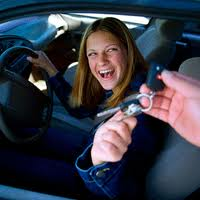 Florida Learners Permit Test Online